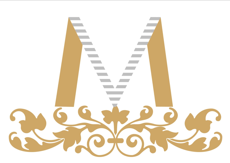 fixed-logo